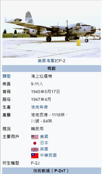 2020-01-29_101035