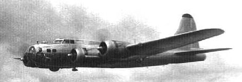 Rb-17-55thRG-1947