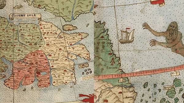 11173514-map2_cover_1280x720
