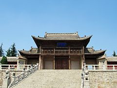 240px-Wanrong_Houtu_Temple_01_2013-09