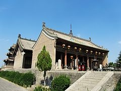 240px-Wanrong_Houtu_Temple_04_2013-09 (1)