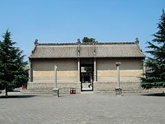 240px-Wanrong_Houtu_Temple_02_2013-09
