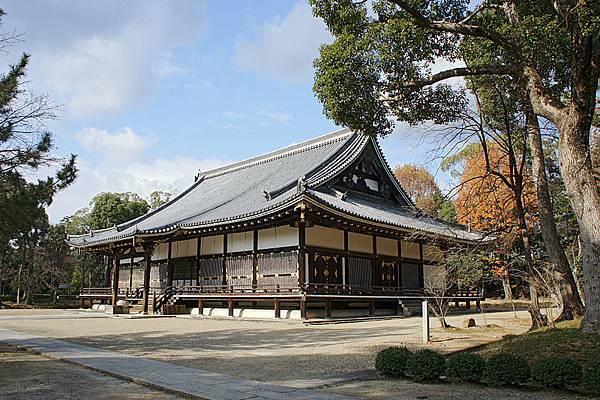 800px-Ninnaji_Kyoto06s3s4410