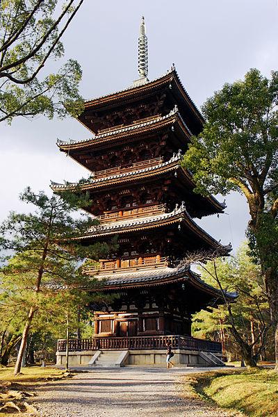 400px-Ninnaji_Kyoto02s3s4350