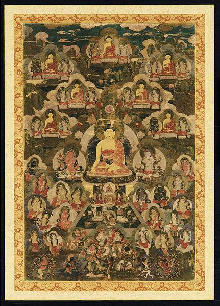 431px-The_Eight_Medicine_Buddhas_FS-5615_08