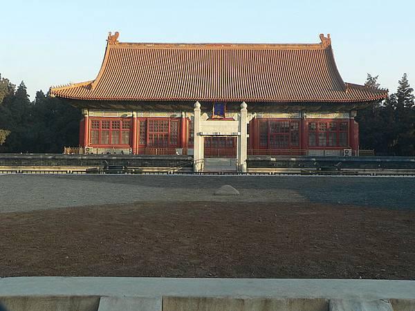 800px-Beijing_Shejitan_2