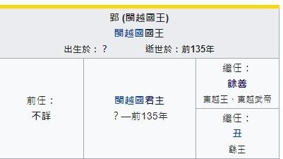 2020-04-06_115038