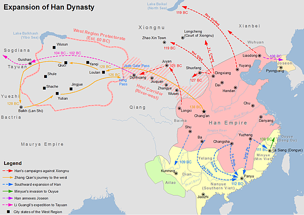 800px-Han_Expansion