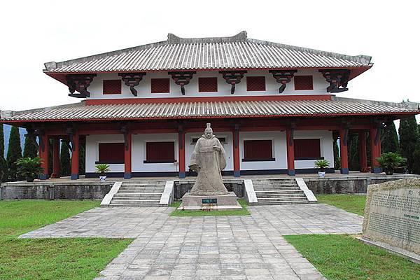 800px-Wuyishan_Minyue_Wangcheng_Bowuguan_2012.08.24_11-07-03