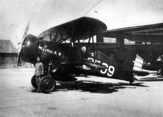 Curtiss_Model_68_Hawk_III