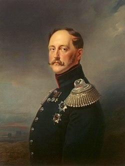 250px-Franz_Krüger_-_Portrait_of_Emperor_Nicholas_I_-_WGA12289
