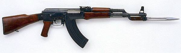 800px-АК-47
