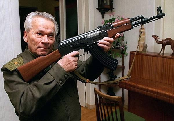 24kalashnikov1-master1050