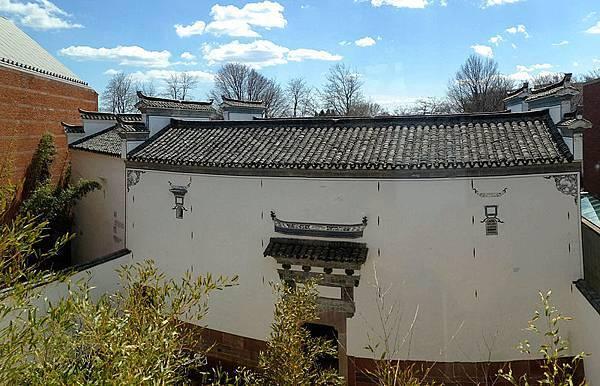800px-Yin_Yu_Tang_House