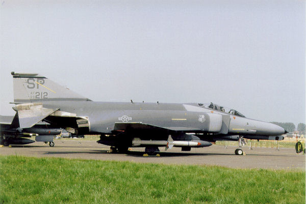 F-4g-69-0212-81st-tactical-fighter-squadron