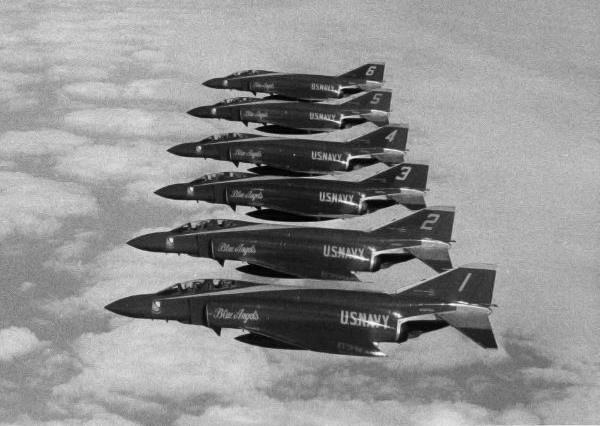 F-4_Phantom_Blue_Angels