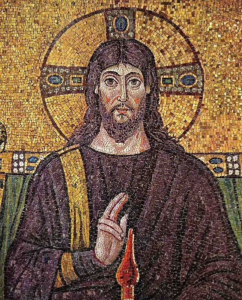 483px-Christus_Ravenna_Mosaic