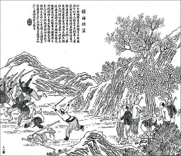 hsi-yuan-chen-03