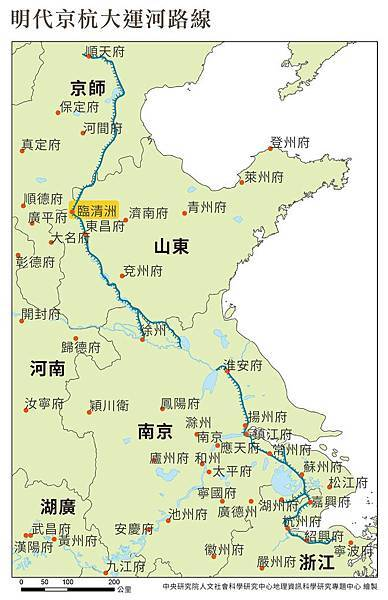 hsi-yuan-chen-04 (1)