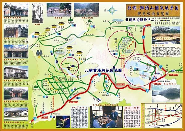 tu-map