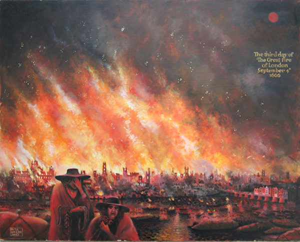 8_The_Great_Fire_of_London_1666-600x484
