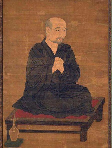 Portrait_of_Amoghavajra_14_century_National_Museum_Tokyo-450x591