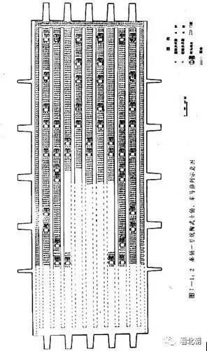 sxQiQm-4 (1)