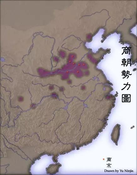 China_1-zh-classical