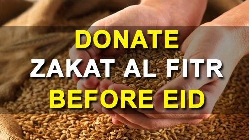 zakat-al-fitr-grains-500X281