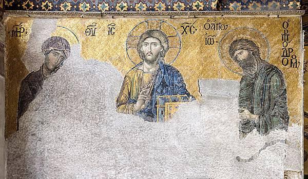 800px-Deesis_mosaic_Hagia_Sophia