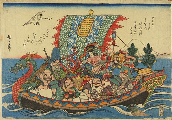 800px-Takarabune_by_Hiroshige (1)