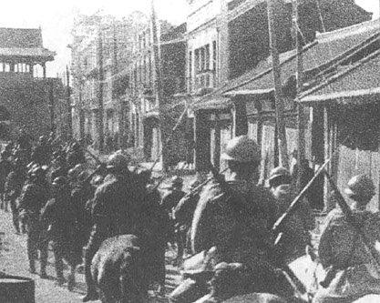 mukden-1931-japan-shenyang