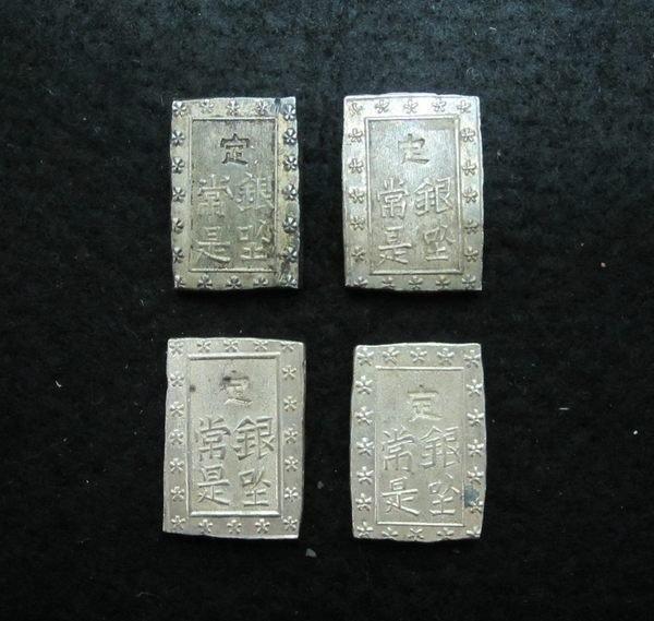0cf40662-aee4-4187-8707-a3eaffbef815