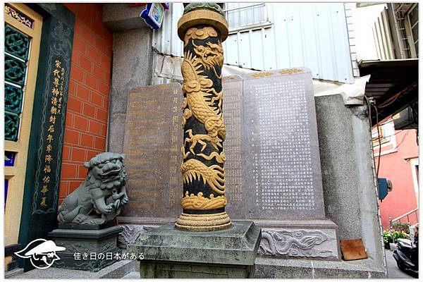 temple-05-02