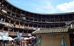 288px-Yuchang_Tulou_Internal_20140829