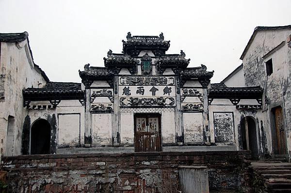 800px-Zhuge,_Zhejiang_001