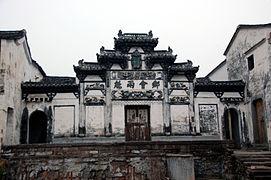 271px-Zhuge,_Zhejiang_001