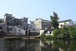 270px-Lanxi_Zhugecun_2011.04.24_08-55-43