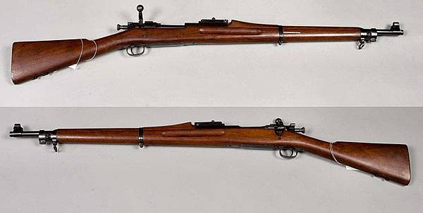 800px-M1903_Springfield_-_USA_-_30-06_-_Armémuseum