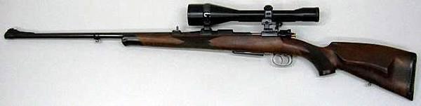 En-Mauser_98k_based_hunting_rifle