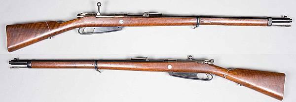 800px-Infanteriegewehr_m-1888_-_Tyskland_-_kaliber_7,92mm_-_Armémuseum (1)