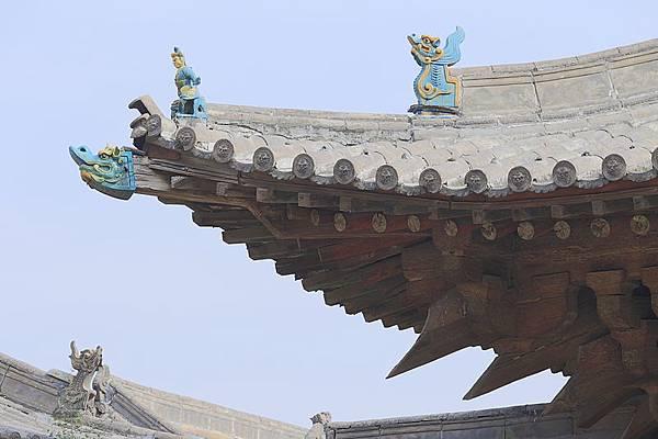 800px-Pingyao_Zhenguo_Si_2013.08.26_15-36-40