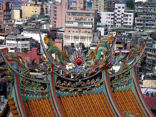 800px-Keelung_Temple_Roof
