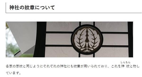 2020-09-27_204102