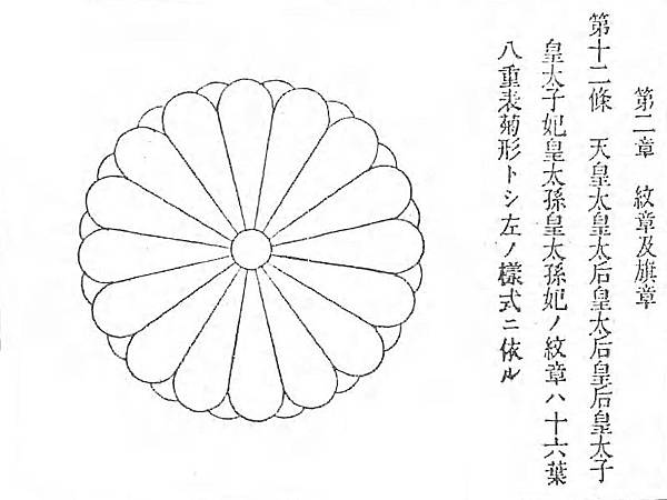 800px-Imperial_seals_of_Japan_(Article_12)