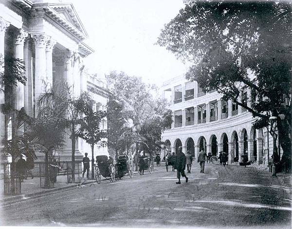 766px-Beaconsfield_House_1890