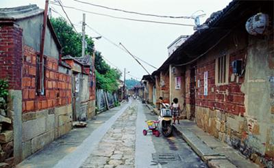 Image-31