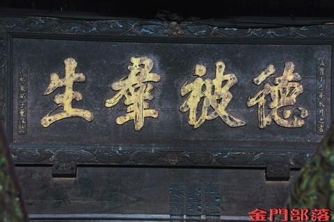 20101206160641072