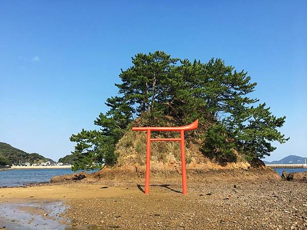 ooshima08