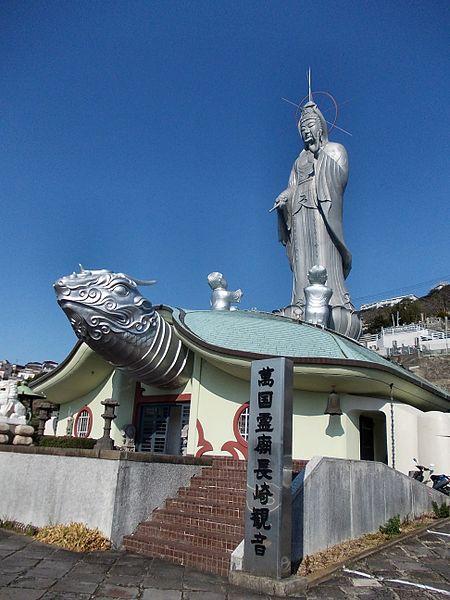 450px-Fukusaiji_Temple_01